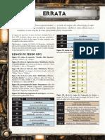 - Reinos de Ferro - Errata do Básico PT-BR.pdf