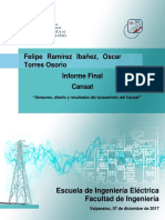 Informe Final CanSat