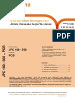 DT6950