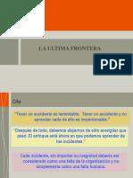 05-07-28 La Ultima frontera.pptx