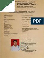 Str Saiful