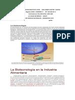 11 Biotecnologia Erica 1