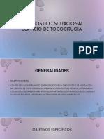 diagnosticosituacional1-170107234229
