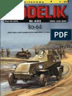 Modelik (2003 04) ba 64 b (1)
