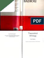 docslide.com.br_alain-badiou-theoretical-writings (1).pdf
