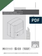 ARES_-_24V_-_SLIDING_OPERATOR_-_MANUAL.pdf
