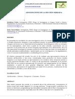 Dialnet-ElConsumoAdolescenteDeLaFiccionSeriada-3264402.pdf