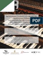 Peninsula Chamber Musicians 2018-03 Flyer A4 (1)