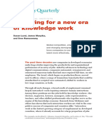 Preparing for a new era of knowledge work.pdf
