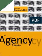 141Sercon.agency Creds.2010