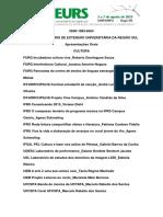 33 Seurs Anais Apresentação Oral Cultura I (2)