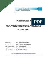 Teo2-AmpliaudioGS.pdf