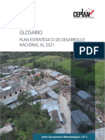 2015_glosario_plan_estrategico_de_desarrollo_2021-1.pdf