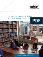 foro_educacion_final_02-05-2014.pdf
