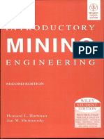 327908755-76062425-Introductory-Mining-Engineering-2nd-Edition-by-Hartman-pdf.pdf