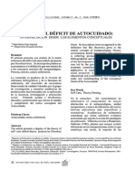 revista ciencia y cuidado 200.._.pdf