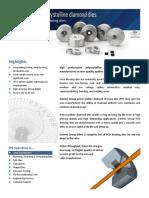 Esteves Group PCD Dies 2014 07 EU_EN (1)