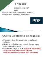 ProcesosNegocio_v111