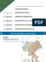 Caracteristicas Geografica Cauca.ppt
