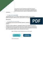 Resumen - Manual de La Creatividad Empresarial