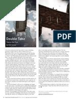 JPG_issue13