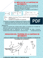 CANTIDAD_DE MOVIMIENTO_.pdf