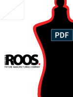 Roos Catalog 2015