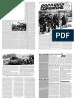 A&C10 imprenta (2)