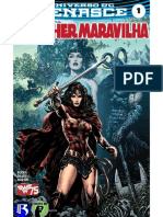 Mulher-Maravilha 01 - Greg Rucka.pdf