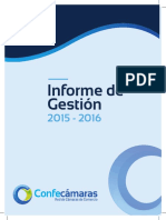 Informe de Gestion 2015 2016.PDF