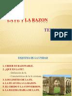 TEMA 12.pptx