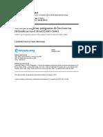 corpusarchivos-368.pdf