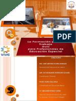 guiademaestrosdeee-110818173405-phpapp02