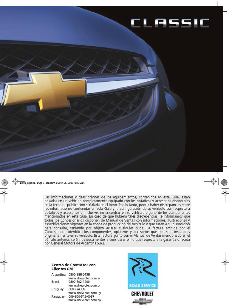Vauxhall Corsa D Genuine GM del lado del pasajero delantero protección contra salpicaduras 3//5 puertas