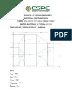 Calculo de Potencias Estaticas y Dinamicas