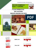 POP_Castana_Final_Madre_Dios.doc