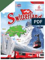 Swiss10 Ek