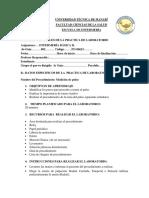 2 (1). Guia en La Medicion Del Pulso 2016