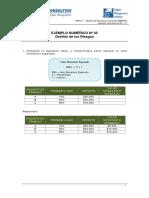 GPY011v3_Ejemplo3_Riesgos_v1.pdf