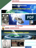 lampadasedllmpadasenxofre-120202093746-phpapp02