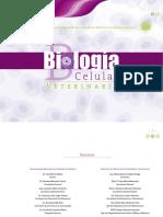 Biología Celular Veterinaria (FMVZ UNAM)