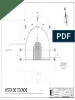 A3 VISTA DE TECHOS.pdf