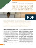 ANALISIS SENSORIAL DE LOS ALIMENTOS.pdf