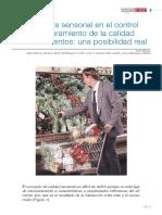 El Análisis Sensorial en el Control y Aseguramiento de la Calidad de los Alimentos una Posibilidad Real.pdf