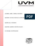 Practicas Abril Carrillo Tecnologias I