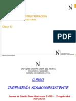 C13_Irregularidad.pdf