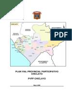 PVPP_Chiclayo (1).pdf