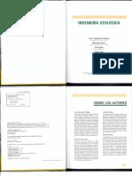 Ingenieria Geologica - Luis I. Gonzáles de Vallejo 2004.pdf