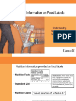 info-nutri-label-etiquet-eng.ppt