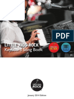 LKR-KeyboardBook